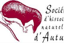 logo SHNA