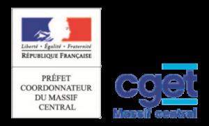 Logo_CGET_MC