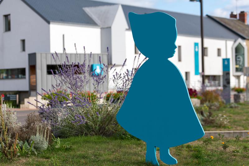 Musée des Nourrices et des Enfants de l'Assistance publique - Alligny-en-Morvan