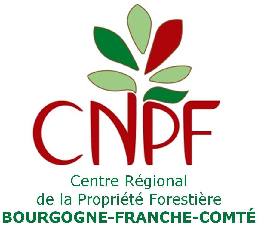 logo CRPF_BFC