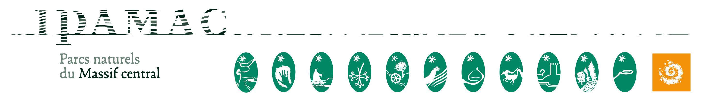 Logo_IPAMAC_2018_horizontal