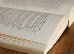 «Salon du Livre»