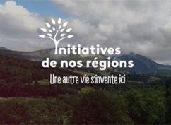 Initiatives de nos Parcs