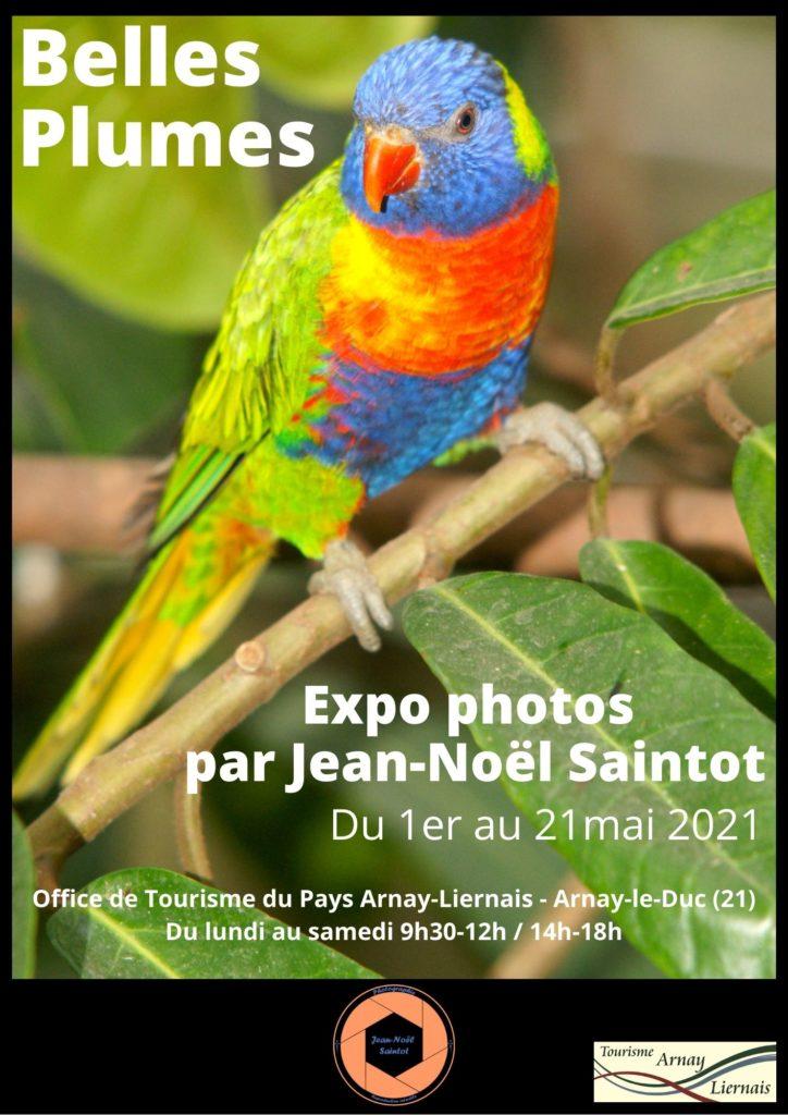 photo evenement