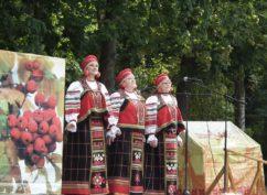 Concert Cyrillique