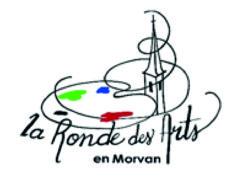 La Ronde des Arts en Morvan édition 2021
