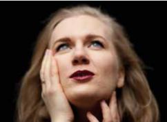 1000 et une mélodies de Camille Saint-Saëns