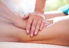 Formation au massage drainant