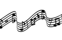 """Concert """"La Braconne"""" (musique traditionnelle)"""